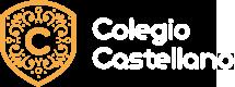 Colegio Castellano
